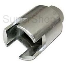 Clutch Removal Tool For Husqvarna 362, 365, 371, 372, 570, 575, 576 Tracking #