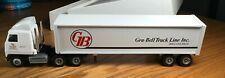 Winross Mack MH600 Gra-Bell Truck Line Tractor/Trailer