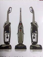 Hoover FloorMate  Cordless Hard-Floor Cleaner