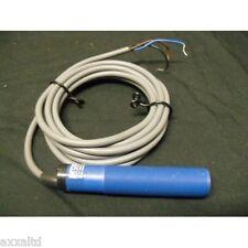 Photoelectric Sensor Proxistor TPO10000VCSF.R