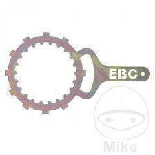 For KTM LC4-E 640 2002 EBC Clutch Basket Holder