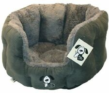 Yap Rimini Oval Dog Bed, 22
