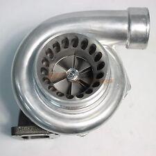 Aftermarket Universal Performance Turbo GT3582 Comp A/R.70 Turbine .82 Vband T3