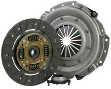 Clutch kit pour PEUGEOT 205 MKII 306 309 MkII 1.9 2.0 TD ST GTI 3 PC 1985 To 2002