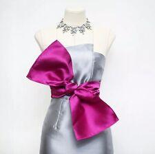 vendite speciali Prezzo del 50% miglior sito Abbigliamento e accessori rose ASOS | Acquisti Online su eBay