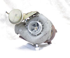 Skyline R33 R34 RB25det 500HP PU Turbocharger Hiflow turbo high flow