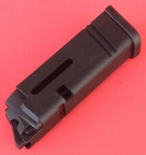 Advantage Arms MAGAZINE 22LR 10 shot Polymer for Glock Conversion 19 23