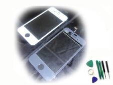 Recambios pantalla: digitalizador Para iPhone 4 para teléfonos móviles Apple