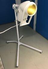 Scettro bioptron Pro 2 Luce Terapia con Treppiede NUOVO