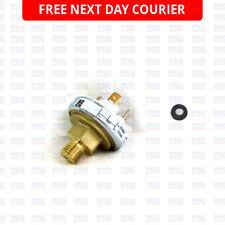 Potterton rodiac ganancias HR Runner agua interruptor de presión 910026-Nuevo Y Original