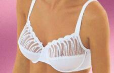 Anita Rosa Faia Vienna Underwire Bra 5498 32D White