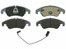 For 2009-2016 Audi Q5 Brake Pad Set Front Wagner 15576KD 2012 2011 2010 2013