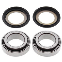 Steering Stem Bearing Kit~2004 Suzuki RM250 Offroad Motorcycle All Balls 22-1013