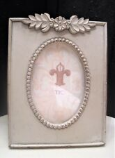 Picture frame TIC