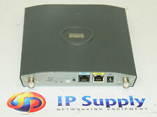 CISCO AIR-AP1242AG-N-K9 Wireless Access Point 6MthWtyTaxInv