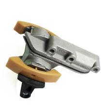 058109217D Timing Tensioner Adjuster For VW Passat Jetta Golf Beetle AUDI A4 TT