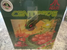 Centipede - Board Game Limited Edition Idw Games New!