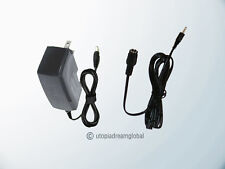 NEW AC Adapter For Logitech 190602-0000 190254-0000 L-LD4-0 Power Supply Charger
