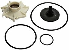 Pentair PP4012 Overhaul Kit for Pool and Spa Pump