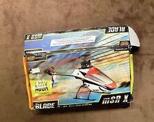 Blade MSR X AS3X BNF BLH3250 (Ugly Box) NIB