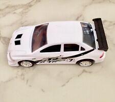 🏁 JDM Tuners 2002 Mitsubishi Lancer Evolution 7 🏁