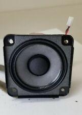 Genuine Bose Speaker for Bose Awrcc1 Awrcc2 Wave Music System