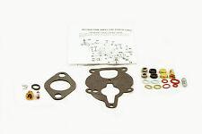 BW Parts | eBay Stores