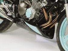 Gimbel Bugspoiler YAMAHA XJ 600 N/S Diversion (4LX/4BR/4BRA/4BRB) | 92-97 | m...