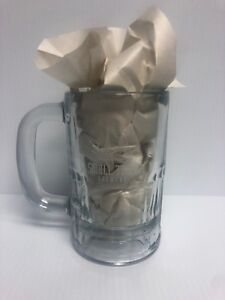 *NEW* Small Town Brewery / Not Your Father's Root Beer Mug (12oz)