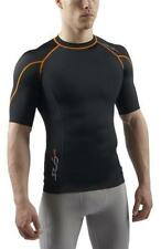 Lycra Breathable Running Activewear for Men