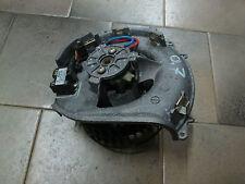 Ventilatore interno 9140010099 Mercedes CL, S, SL W140  [3363.14]