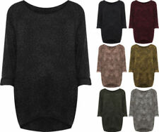 Animal Print Tops & Shirts for Women with Pockets