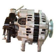 Lichtmaschine Generator NEU Mitsubishi Pajero 2.5 TD 4WD 99PS A3T08183