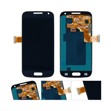 For Samsung Galaxy S4 mini SGH-i257 SCH-I435 Touch LCD Digitizer Assembly QC