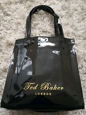 f61af8759b Ted Baker Tote PVC Bags   Handbags for Women
