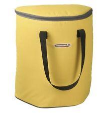 borsa termica campingaz BASIC COOLER 15 litri giallo x campeggio pic nic picnic