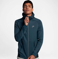 Nike Full Zip Nike Air Max Hoodies & Sweatshirts for Men | eBay