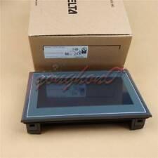 1pc New Delta Dop 107wv Hmi Touch Screen