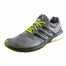 Adidas Boost Synthetic Athletic Shoes for Women