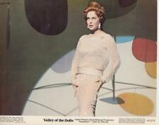 "Scene from ""Valley of the Dolls"" 8 x 10 Mini Lobby Cards"