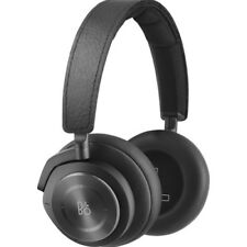 Beoplay H9i Noise-Cancelling Bluetooth Over-Ear He..