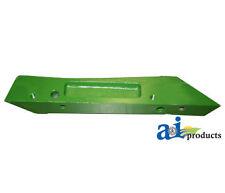 Compatible With John Deere Sway Block Rh R48815 75207020603050205010463046