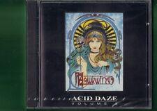 HAWKWIND - ACID DAZE VOLUME 3 CD  NUOVO SIGILLATO