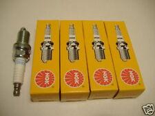 Citroen Xsara 2.0 VTS 16v 4 x NGK Spark Plugs (SP76422)