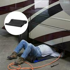 Auto Repair Rolling Pad Under Car Creeper Mat Automotive Zero Ground Clearance