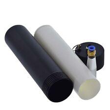 330cc Silicone Sleeve Pneumatic