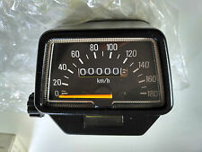 Strumentazione Speedometer contachilometri - YAMAHA XT600 - 34L83570F0 - OEM