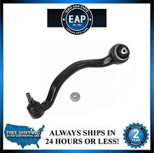 For 2007-2013 X5 2008-2014 X6 Left Suspension Control Arm Assembly New