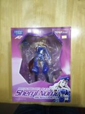 Megahouse Excellent Model Macross Frontier Sheryl Nome PVC Figure NEW