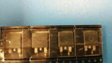 5 Pcs Sk016nrp Teccor Thyristor Scr 1kv 225a 3 Pin2tab D2pak